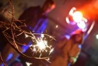 Tradiční vánoční a silvestrovský pobyt