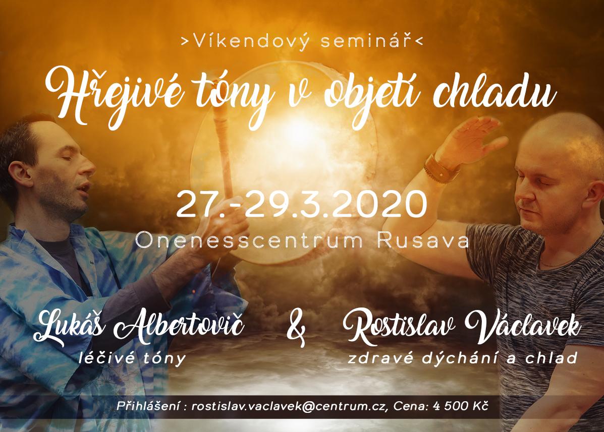 Rusava-seminar-2020-03-27