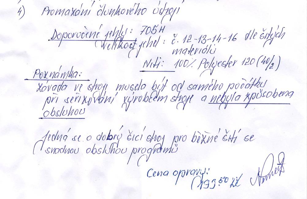 Baťovská stará škola 28.10.2020